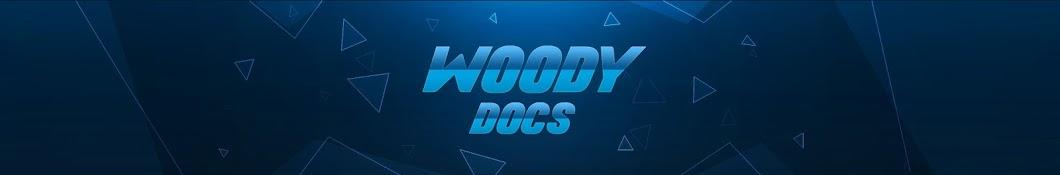 Woody Docs