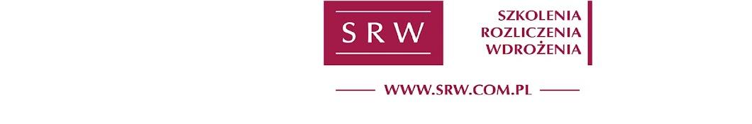 SRW Sp. z o.o.