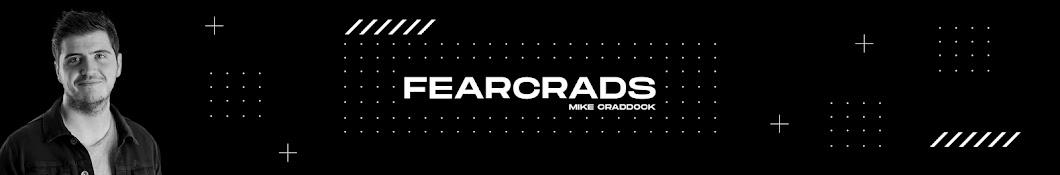 FearCrads Banner