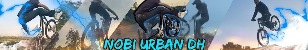 Nobi urban DH
