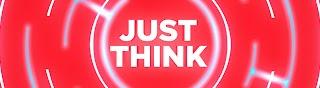Just Think