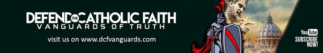 Defend the Catholic Faith