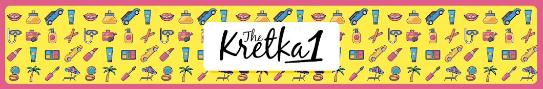 TheKretka1