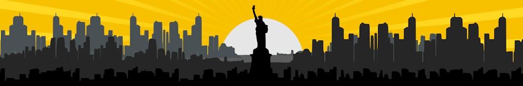 Visão Libertária Banner