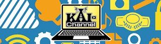 KAI Channel / 朝倉海