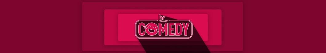 hr Comedy