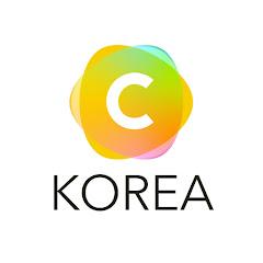 C CHANNEL Korea