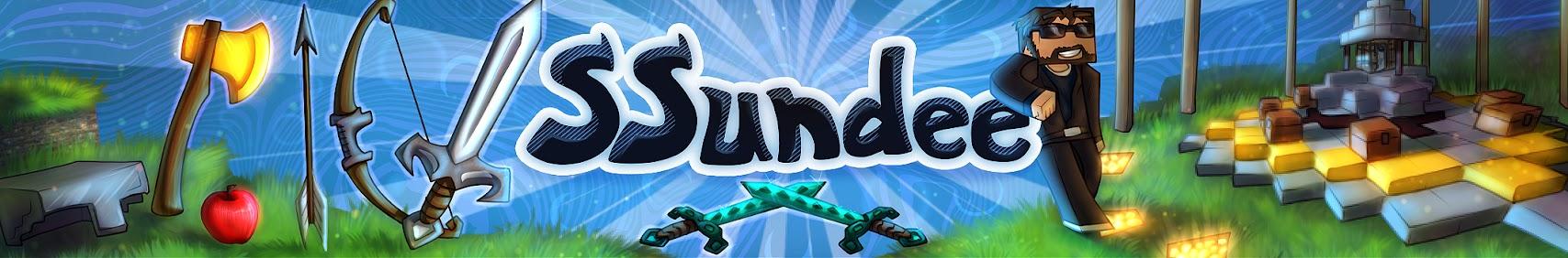 SSundee
