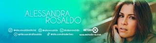 AlessandraRosaldo