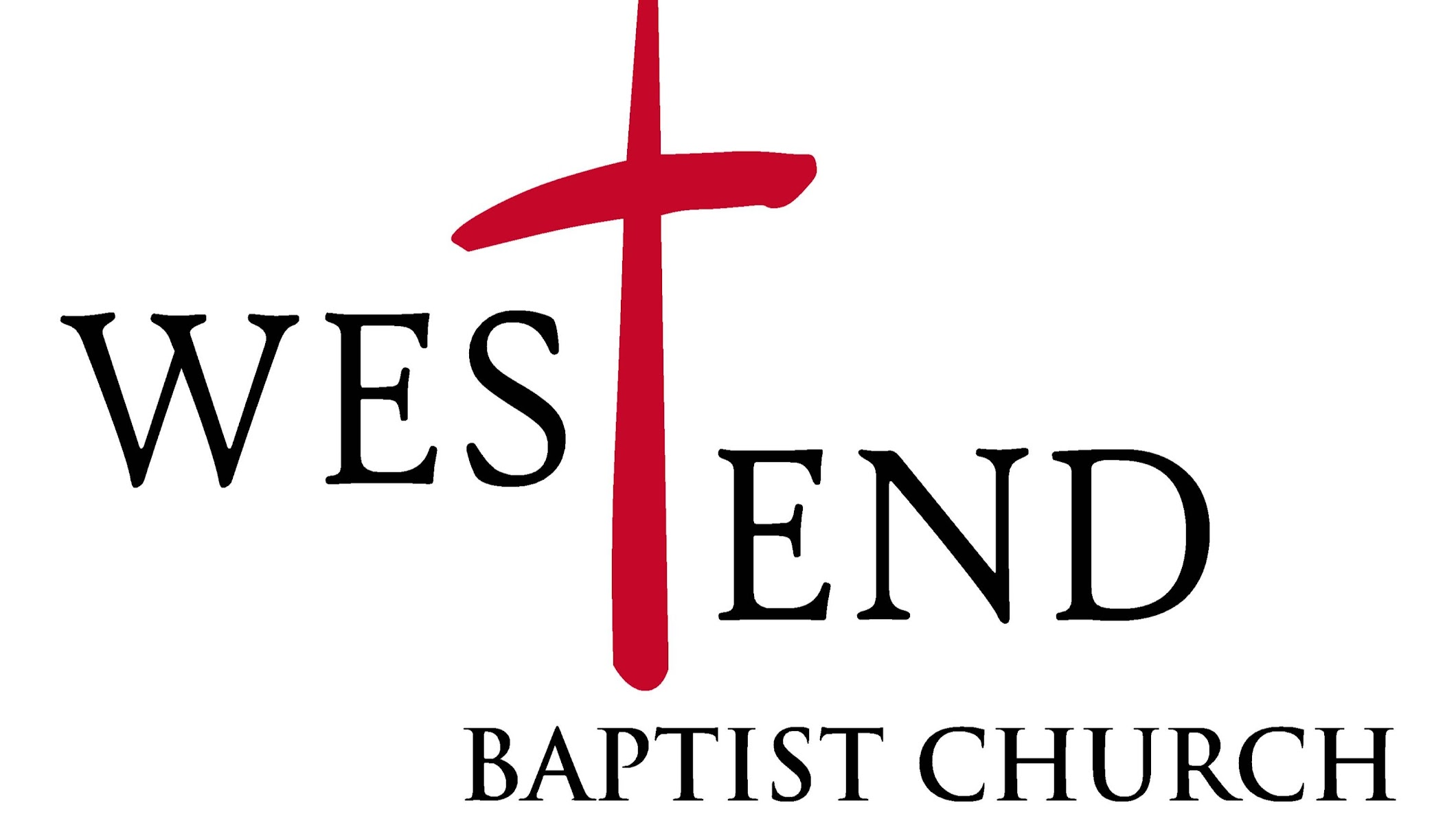 West End Baptist Valley