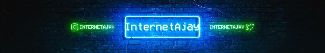 InternetAjay