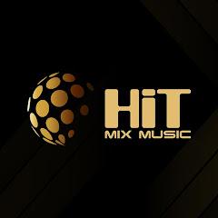 Photo Profil Youtube Hit Mix Music