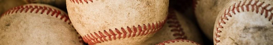 SPb.Ru.Baseball.Channel баннер