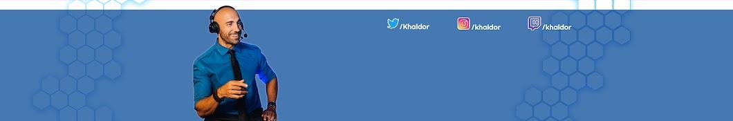 KhaldorTV