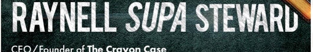 Wuzzam Supa Banner