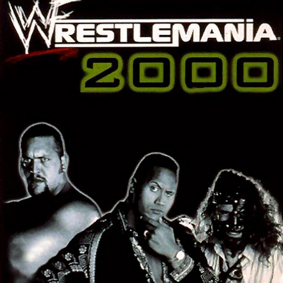 Wm 2000