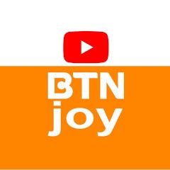BTN조이