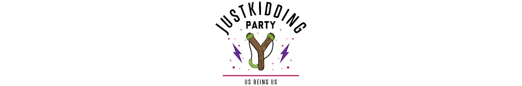 JustKiddingParty