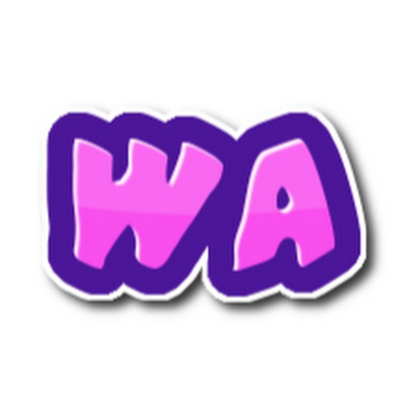 Art Wayne