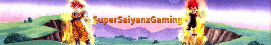 SuperSaiyanzGaming