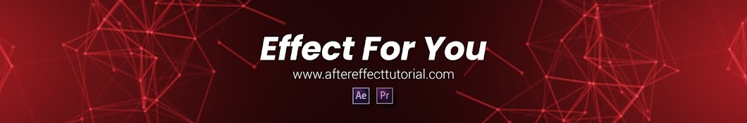 Effect For You