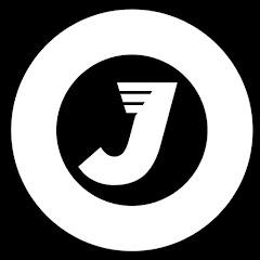 Jumbo - Topic