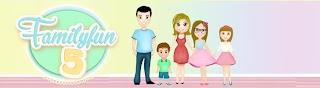 FamilyFun5