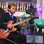 Norman Gimbel - Topic - Youtube