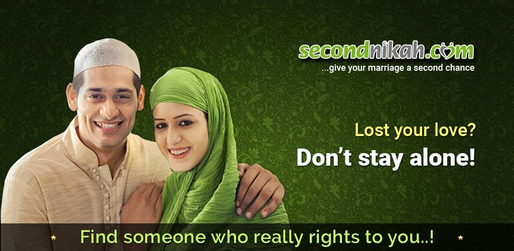 Divorced matrimonial muslim widow Mansoor Sirkhot,