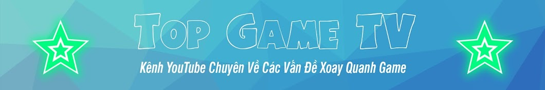 Top Game TV
