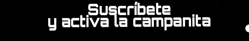 HUMOR COLOMBIANO VIDEOS
