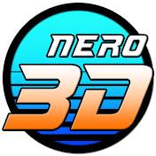 NERO 3D net worth
