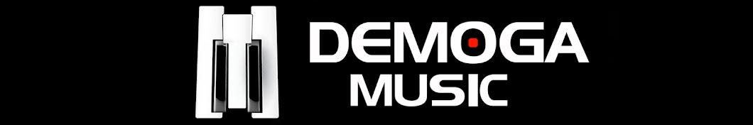 DeMoga Music