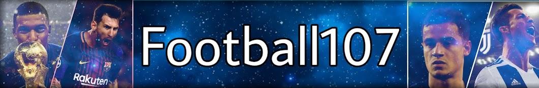 Football107