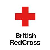 British Red Cross net worth