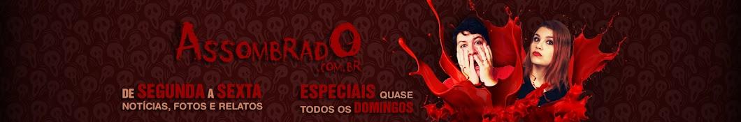 AssombradO.com.br