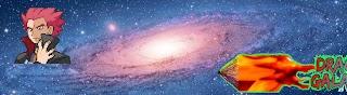 Drago Galaxy