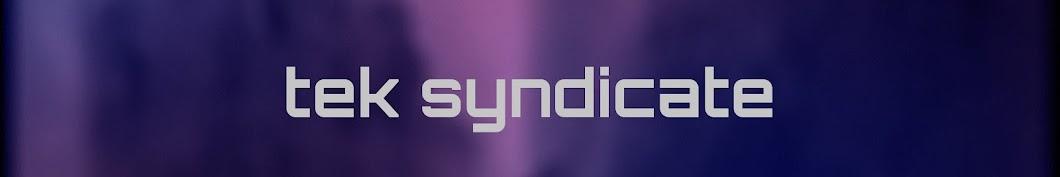 Tek Syndicate