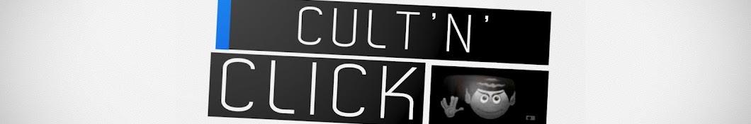 Cult'N'Click