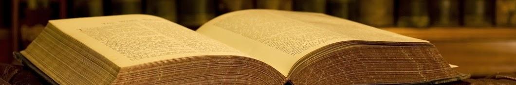 Status Book