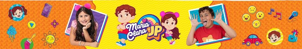 Maria Clara & JP