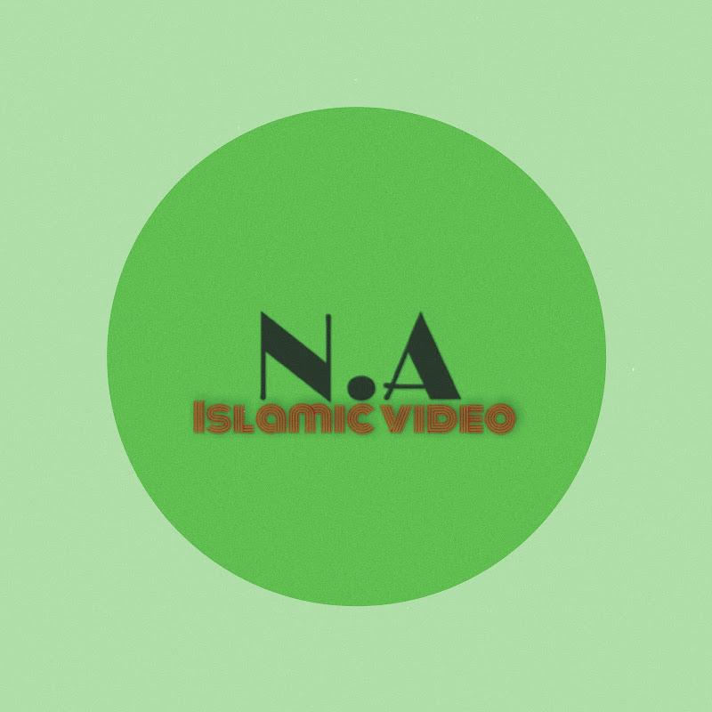 N.A Network