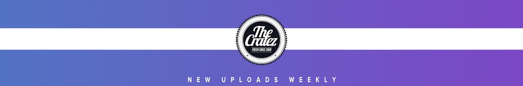 The Cratez Banner
