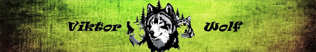 Viktor Wolf