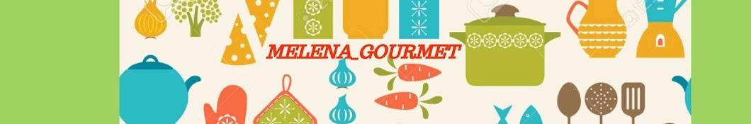 melena_gourmet