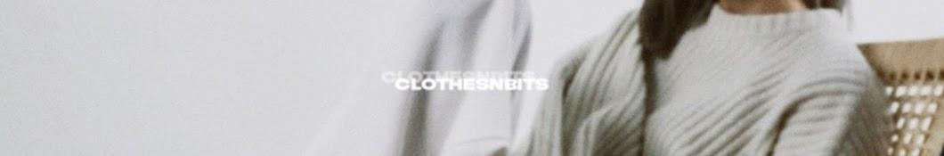 Clothesnbits Banner