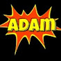 Adam&Sarah (adam-sarah)
