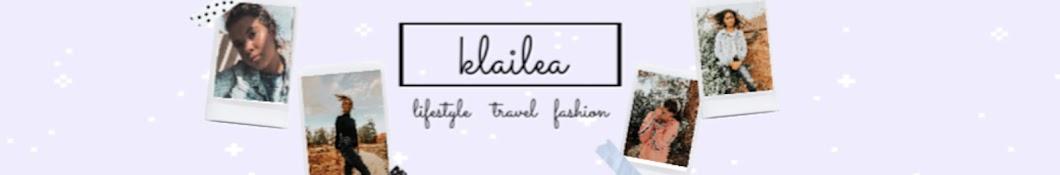 Klailea