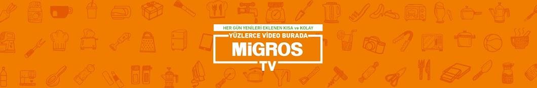 Migros Türkiye