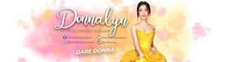 Donnalyn